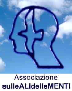 associazione-sulle-ali-delle-menti
