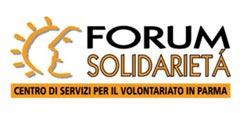 forum-solidarieta