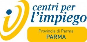 Logo-centri-mpiego-Parma